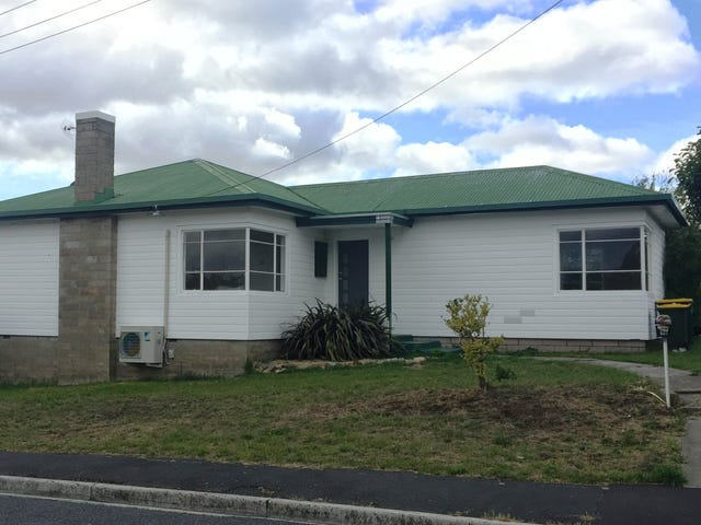12 Windermere Beach Road, Claremont, Tas 7011