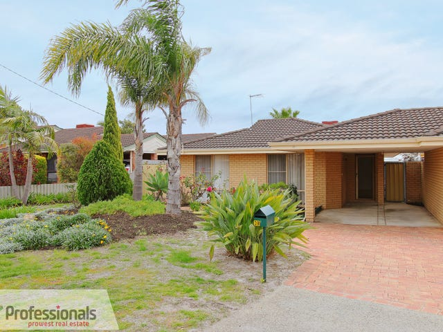 3B Rentney Way, Willetton, WA 6155