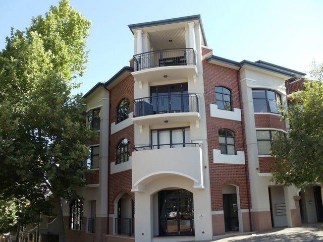 20/37 Brown Street, East Perth, WA 6004