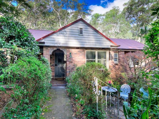10 Blytheswood Avenue, Warrawee, NSW 2074
