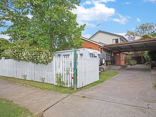 104 South Valley Road, Highton, Vic 3216