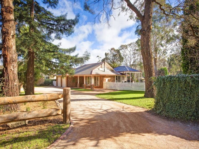 84 Old South Road, Bowral, NSW 2576