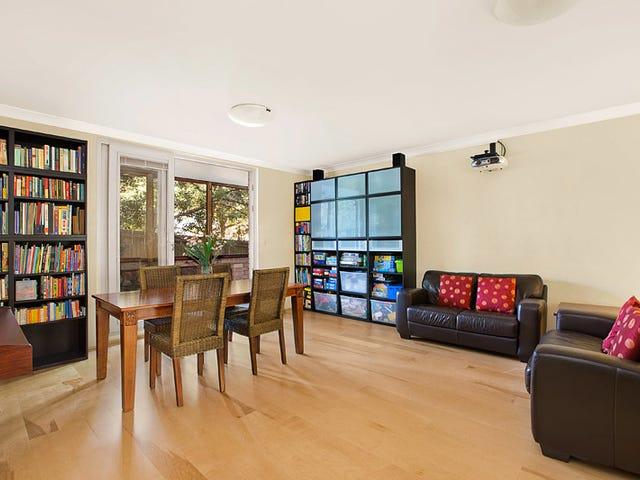 11/12 Broughton Road, Artarmon, NSW 2064