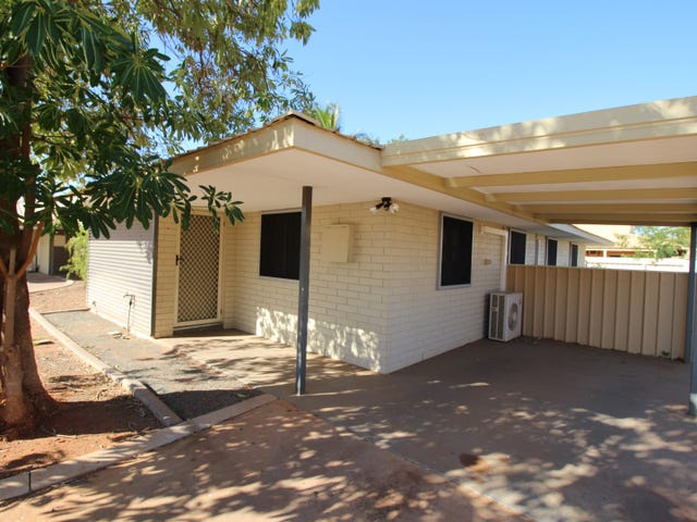 25E Koombana Ave, South Hedland, WA 6722