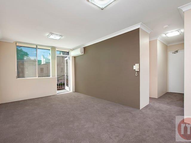 14/258 Johnston Street, Annandale, NSW 2038