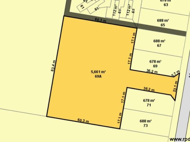 69a Albert Street, Goodna, Qld 4300