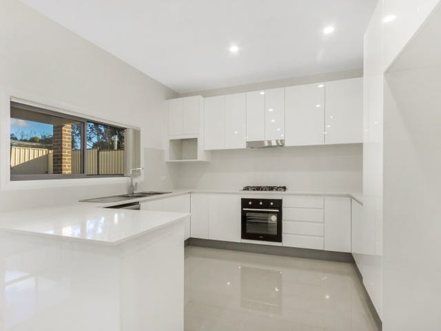 10a Menzies Circuit, St Clair, NSW 2759