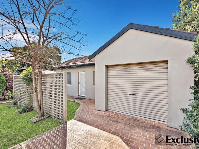 1/16 Frampton Street, Lidcombe, NSW 2141
