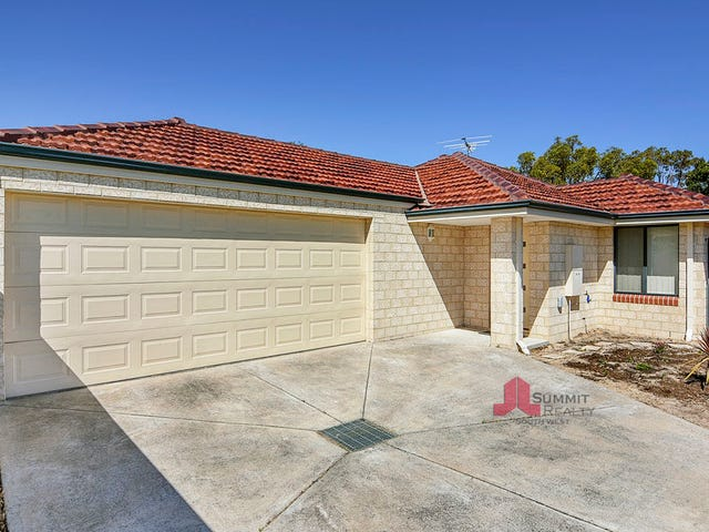 5 Mili Court, Carey Park, WA 6230