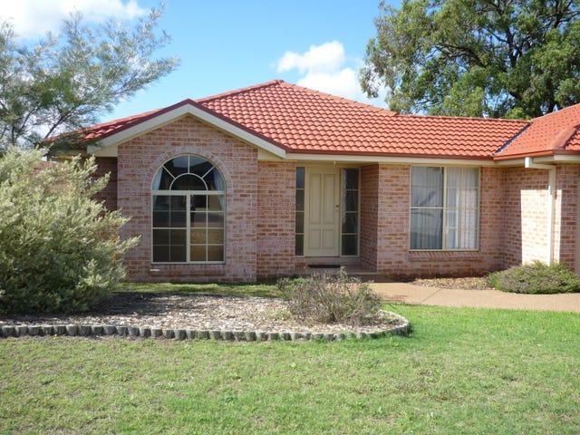 11 Arcadia Close, Bolwarra Heights, NSW 2320