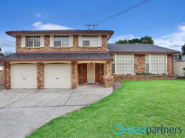 34 Windsor Road, Merrylands, NSW 2160