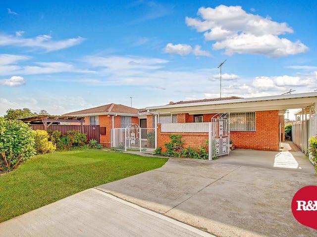 4 Asche Street, Doonside, NSW 2767