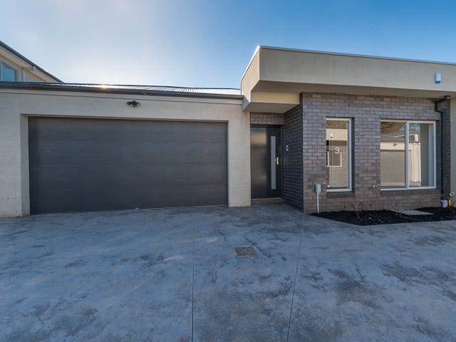3/4-6 Wills Street, Westmeadows, Vic 3049