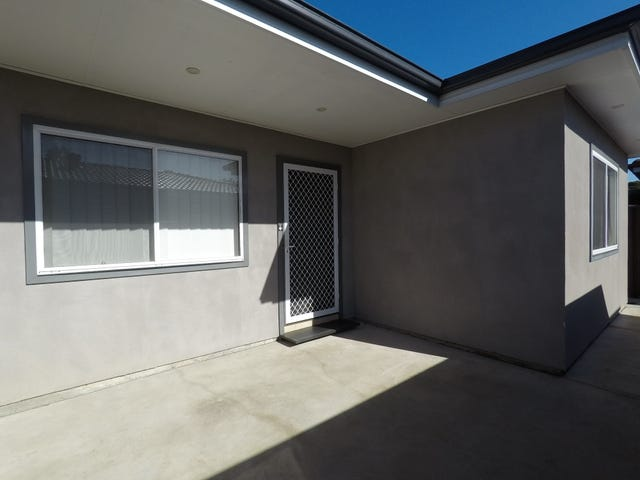 176A Great Western Highway, Colyton, NSW 2760