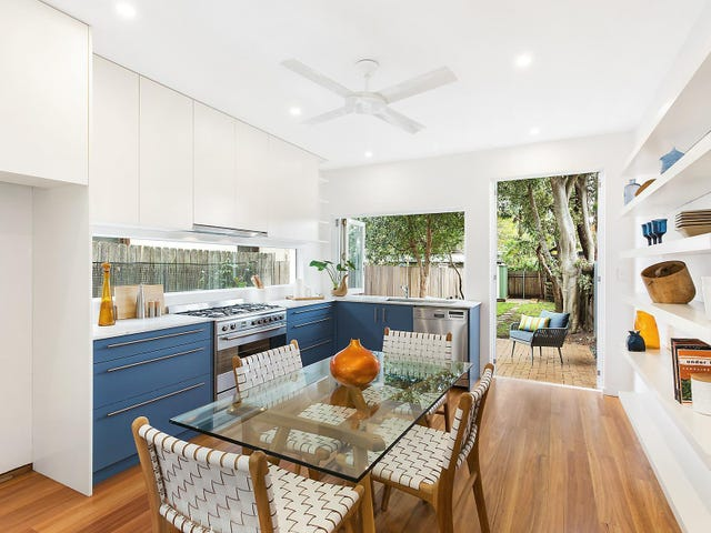 50 Tebbutt Street, Leichhardt, NSW 2040