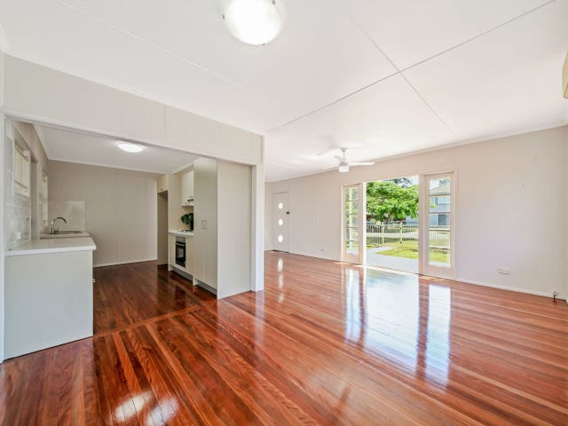 5 Saxby, Zillmere, Qld 4034