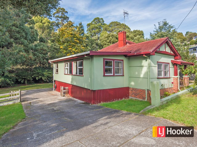 1 Brooklyn Road, Brooklyn, Tas 7320