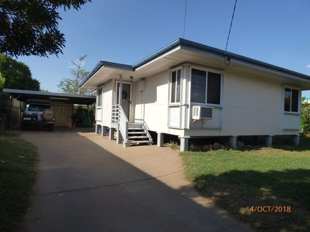 13 Beta Street, Mount Isa, Qld 4825