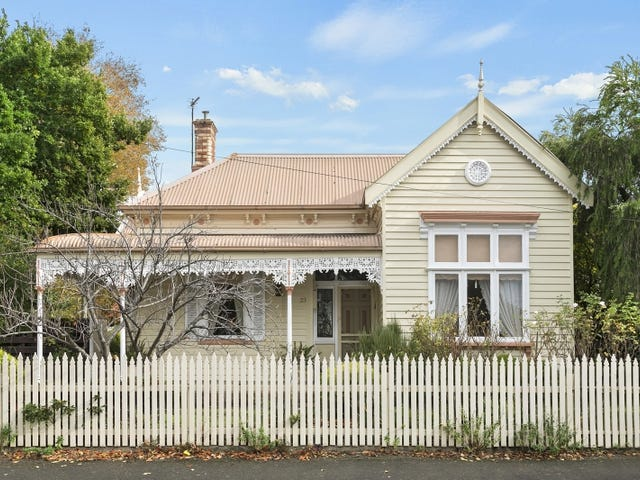 23 Loch Avenue, Ballarat Central, Vic 3350