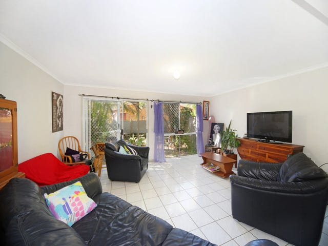 5/86-88 Yandina Coolum Road, Coolum Beach, Qld 4573