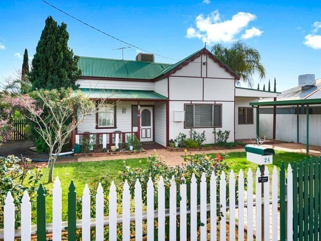 24 Butler Street, Piccadilly, WA 6430