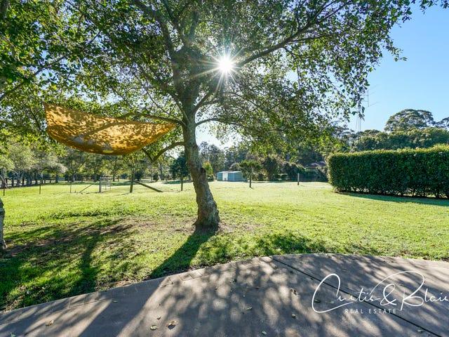 40 Ford Avenue, Medowie, NSW 2318