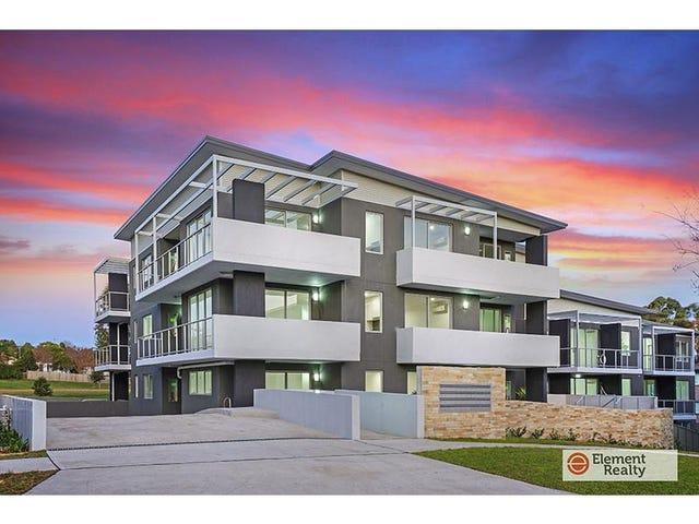 14/22-24 Burbang Crescent, Rydalmere, NSW 2116