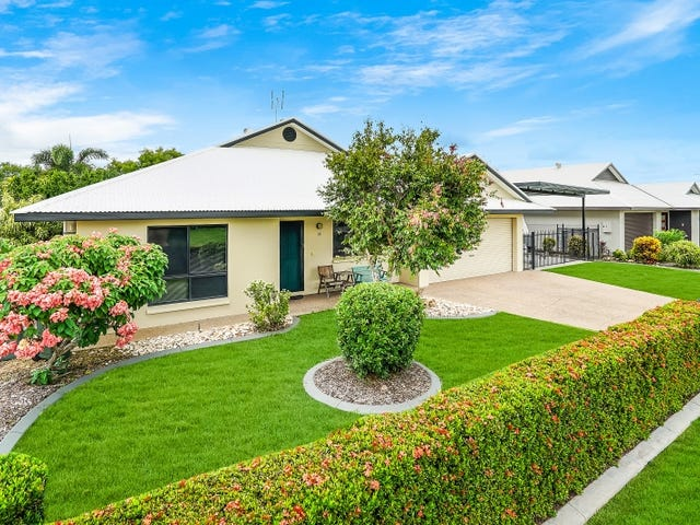 12 Riveren Court, Farrar, NT 0830