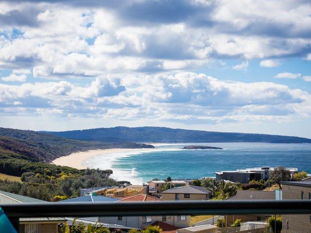 16 Bournda Circuit, Tura Beach, NSW 2548