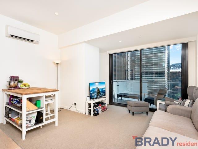 806/199 William Street, Melbourne, Vic 3000