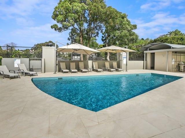 161 Raglan Street, Mosman, NSW 2088