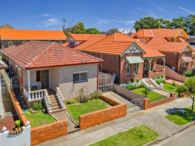 15 Waratah Street, Croydon Park, NSW 2133