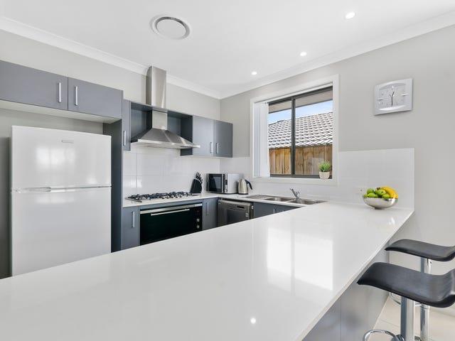 .31 De Lauret Street, Mittagong, NSW 2575
