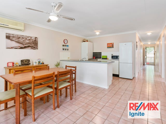 9 Heath Street, Forest Lake, Qld 4078