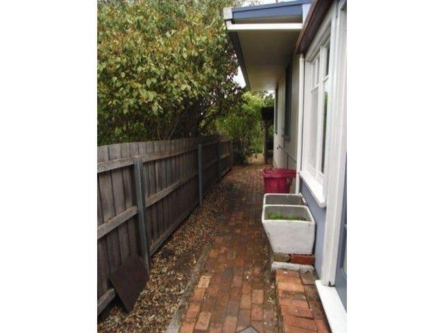 46a Melbourne Street, South Launceston, Tas 7249