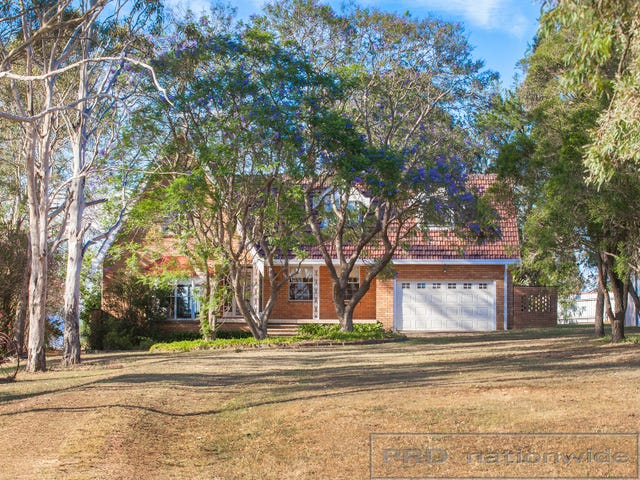 1138 New England Highway, Lochinvar, NSW 2321