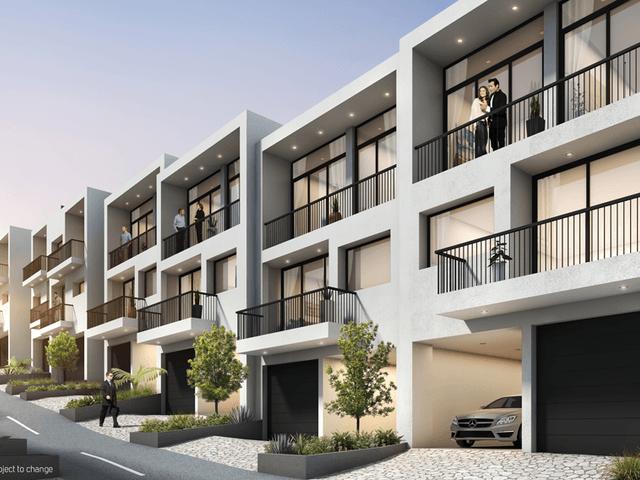 59-61 Windsor Road, Baulkham Hills, NSW 2153