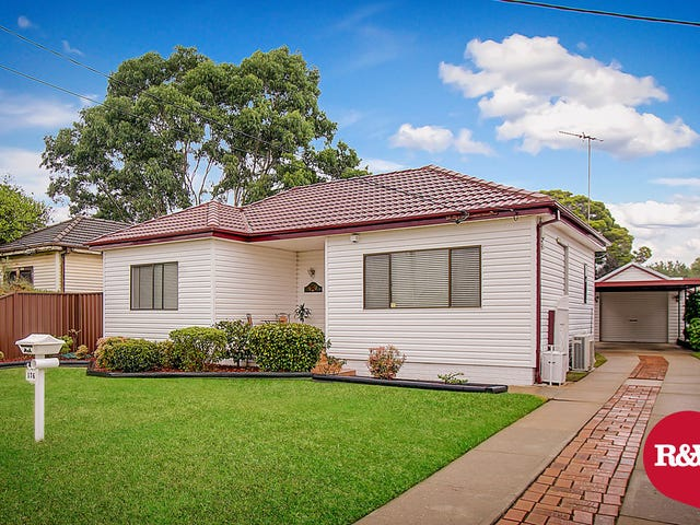 176 Rooty Hill Road South, Eastern Creek, NSW 2766