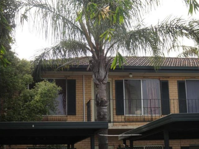 6/6-8 Fosters Road, Hillcrest, SA 5086