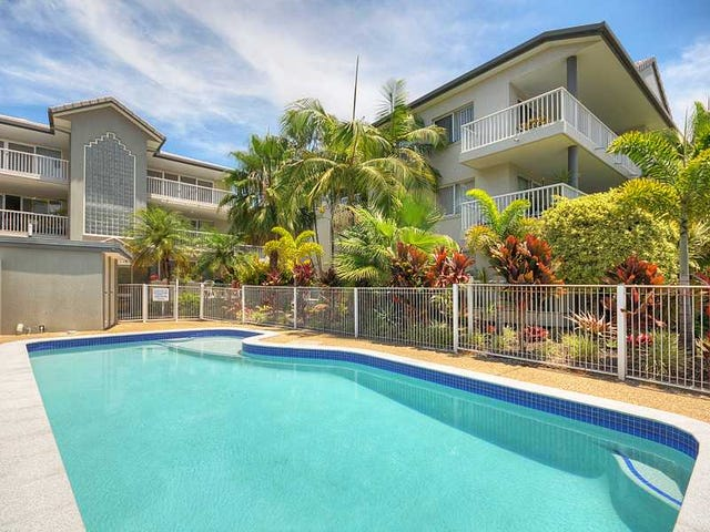 12/8-10 Rosewood Avenue, Broadbeach, Qld 4218