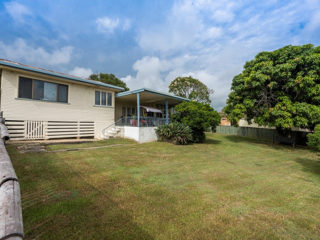 224 Bent Street, South Grafton, NSW 2460