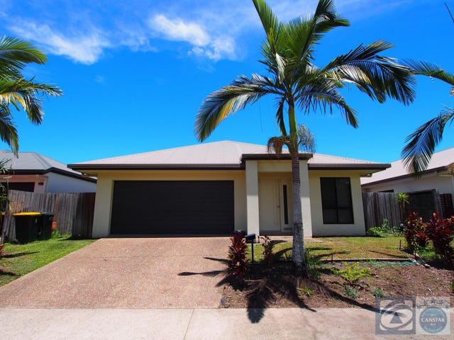 6 Rothesay Bend, Trinity Park, Qld 4879