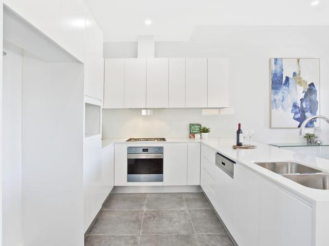92B Old Northern Road, Baulkham Hills, NSW 2153