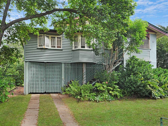 167 Gympie Street, Northgate, Qld 4013