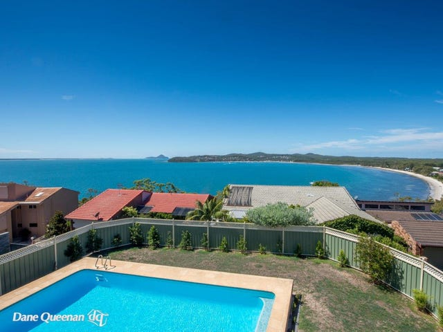 53 Scott Circuit, Salamander Bay, NSW 2317