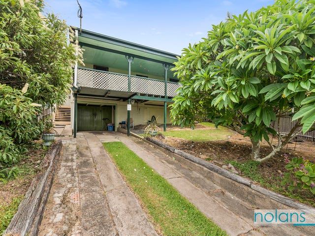 7 Howard Street, Coffs Harbour, NSW 2450