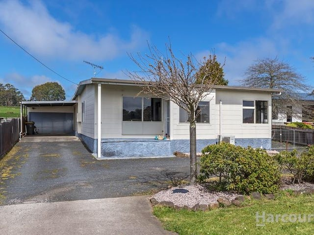 885 Ridgley Highway, Ridgley, Tas 7321