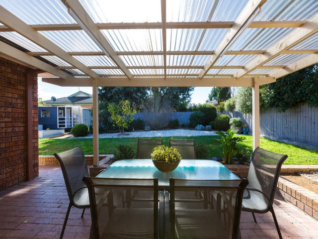 9 Huxley Place, Palmerston, ACT 2913
