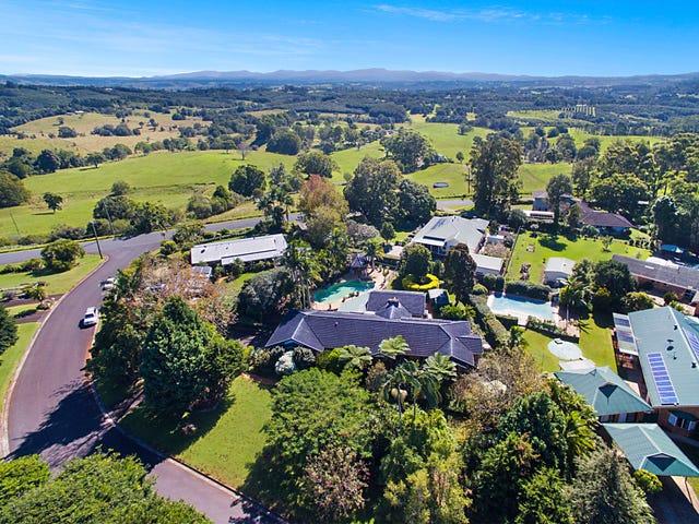 3 Gilmore Close, Wollongbar, NSW 2477