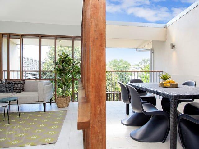 2/35 Terrace Street, New Farm, Qld 4005